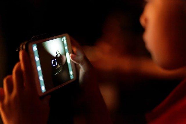 באיזה גיל מומלץ לרכוש פלאפון לילדים?