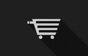 לקנות בחנות או באינטרנט