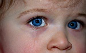 הפרעת OCD בקרב ילדים: מדוע זה קורה?