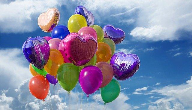איך לשדרג את יום ההולדת של הילד במינימום מאמץ