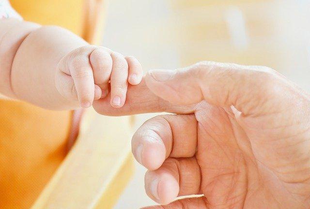 מצפים בכיליון עיניים: כך תיערכו לבואו של תינוק חדש