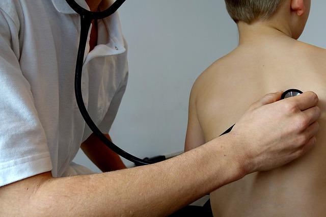 הילד נפגע מרשלנות רפואית: איך ממשיכים מכאן?