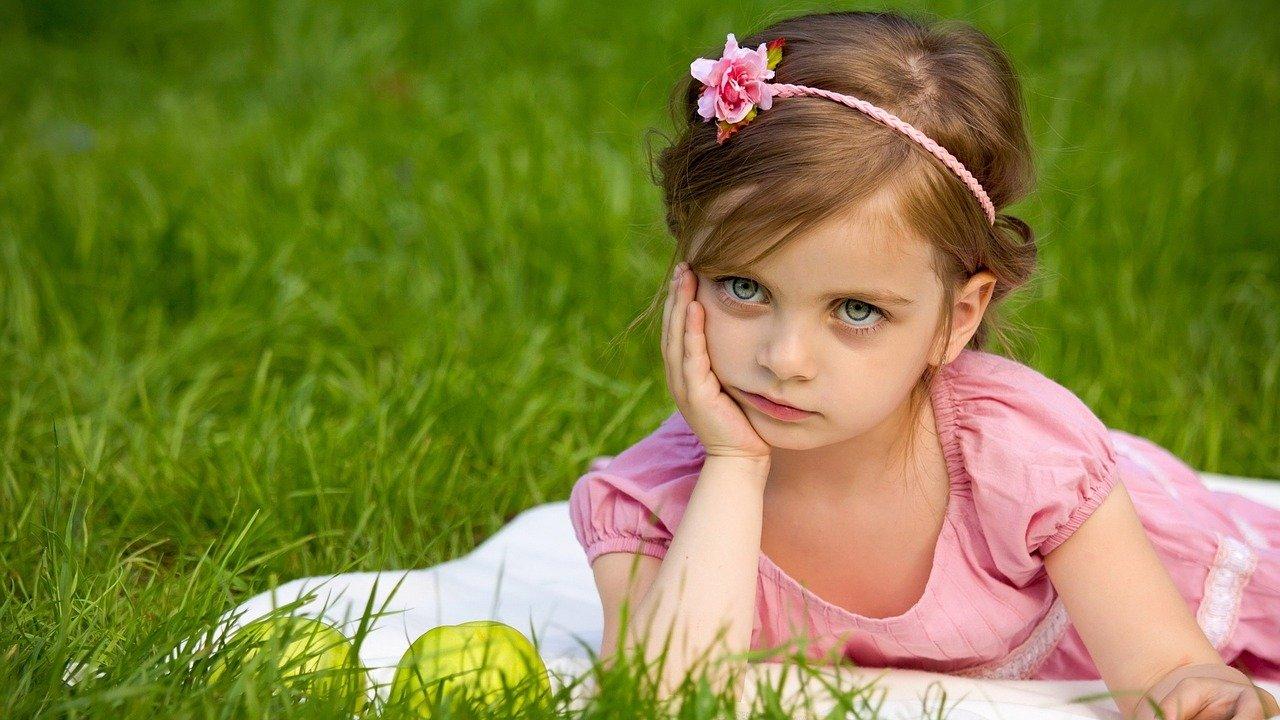 איך אפשר לסייע לילדים שסובלים מתופעת התנגדות?