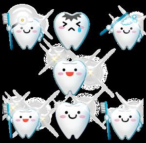 איך להתמודד עם פחדים של ילדים מטיפולי שיניים עידן בן אור