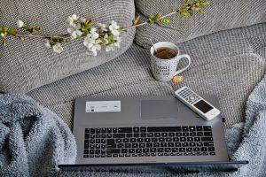 הורות וקריירה: איך לנהל את העסק מרחוק בצל הקורונה?