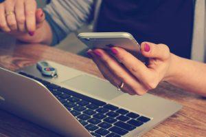 הורות וקריירה איך לנהל את העסק מרחוק בצל הקורונה