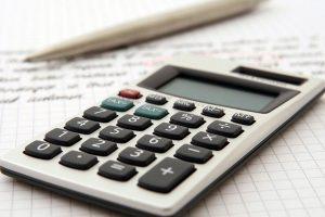 Read more about the article מדריך להורים: התנהלות כלכלית נכונה בתוך המשפחה