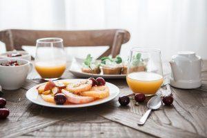 Read more about the article נוסעים לטייל: מסעדות טבעוניות בצפון שחייבים לבקר בהן