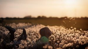 אפילפסיה אצל ילדים: המדריך המלא להורים