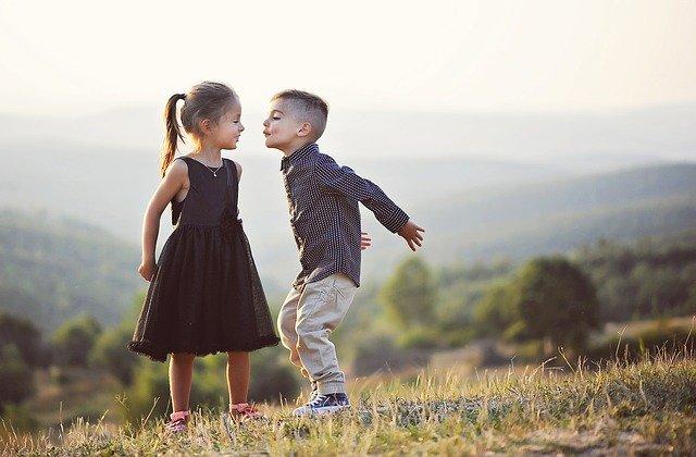 Read more about the article תופעות עונות המעבר: התופעות שעשויות להופיע אצל ילדיכם – ומה אפשר לעשות?