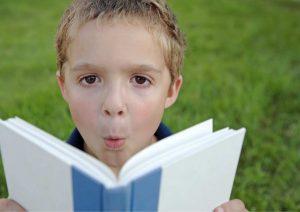 איך להעשיר את הידע של הילדים - ואפילו ליהנות מזה
